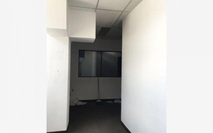 Foto de edificio en renta en 1a ote sur, san francisco, tuxtla gutiérrez, chiapas, 2040628 no 05