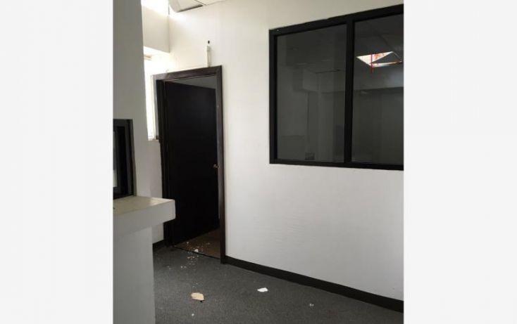 Foto de edificio en renta en 1a ote sur, san francisco, tuxtla gutiérrez, chiapas, 2040628 no 06