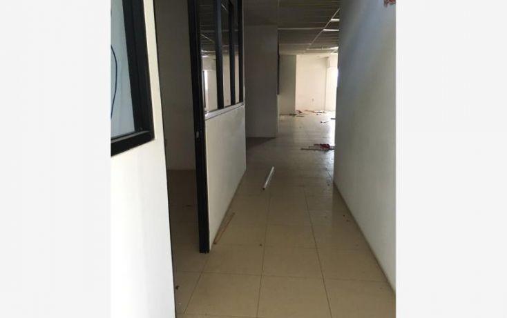 Foto de edificio en renta en 1a ote sur, san francisco, tuxtla gutiérrez, chiapas, 2040628 no 07
