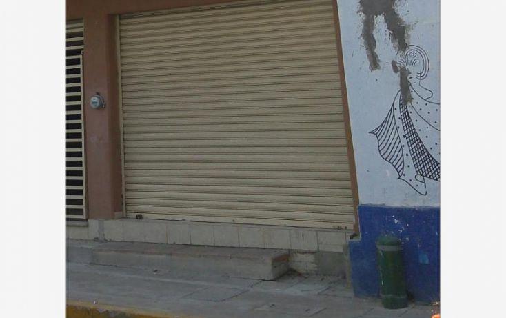 Foto de local en renta en 1a poniente norte 431, santo domingo, tuxtla gutiérrez, chiapas, 980307 no 01