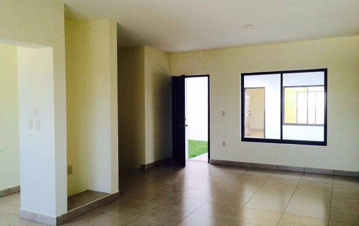Foto de casa en renta en 1a poniente norte. , copoya, tuxtla gutiérrez, chiapas, 1835002 No. 03