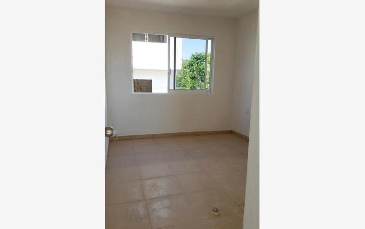 Foto de casa en venta en 1a poniente y 7 sur 667, berriozabal centro, berriozábal, chiapas, 2667811 No. 08