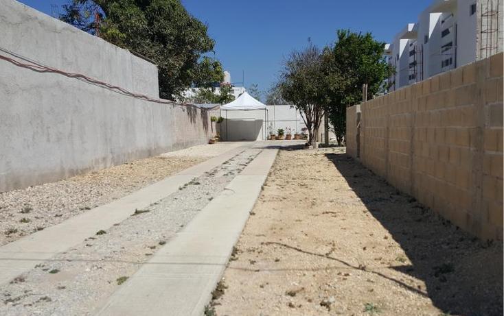 Foto de casa en venta en 1a poniente y 7 sur 667, berriozabal centro, berriozábal, chiapas, 2667811 No. 18