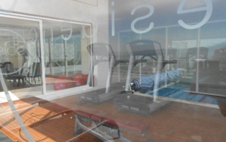 Foto de departamento en renta en 1a priv marques de la villa del villar 800 b3 b e, bolaños, querétaro, querétaro, 1702024 no 10