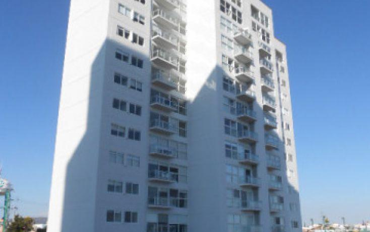 Foto de departamento en renta en 1a priv marques de la villa del villar 800 b3 b e, bolaños, querétaro, querétaro, 1702024 no 13