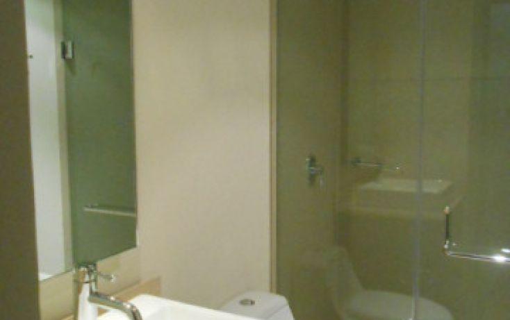 Foto de departamento en renta en 1a priv marques de la villa del villar 800 b3 b e, bolaños, querétaro, querétaro, 1702024 no 15