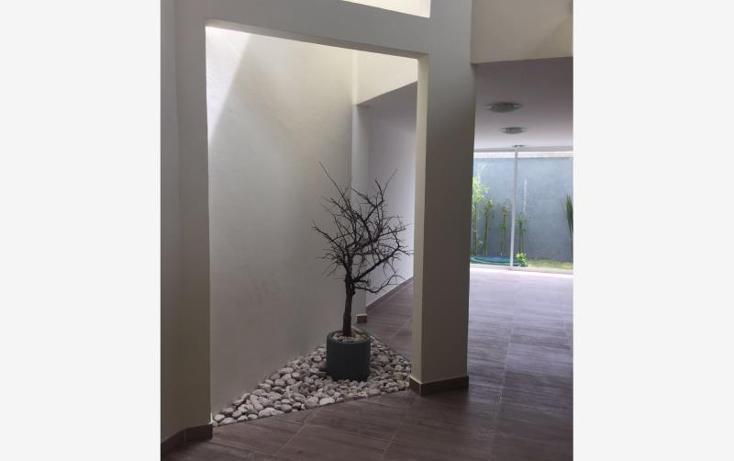 Foto de casa en venta en 1a privada de la 16 de septembre 310, santa maría tonantzintla, san andrés cholula, puebla, 1613646 No. 03