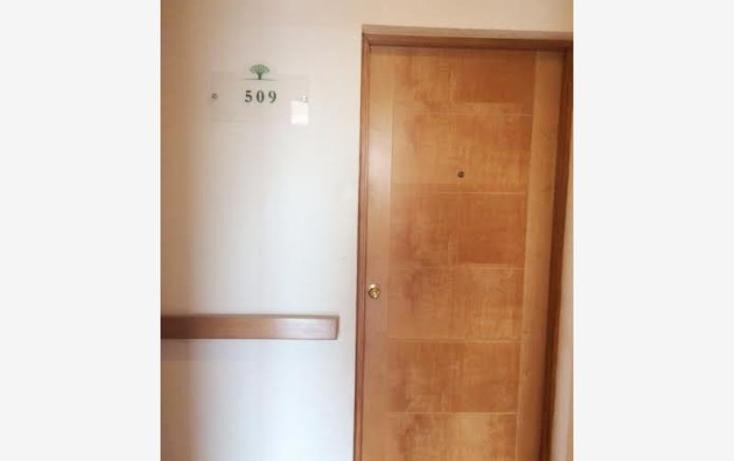 Foto de departamento en venta en 1a. privada de prolongación damian carmona 8, san marcos carmona, mexquitic de carmona, san luis potosí, 1898006 No. 11