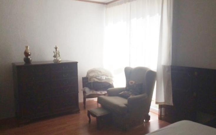 Foto de departamento en venta en 1a. privada de prolongación damian carmona 8, san marcos carmona, mexquitic de carmona, san luis potosí, 1898006 No. 12