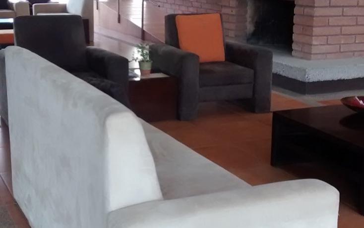 Foto de departamento en venta en 1a privada de prolongacion damian carmona (la moraleja) 8, mexquitic, mexquitic de carmona, san luis potosí, 2649915 No. 01