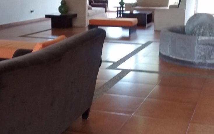 Foto de departamento en venta en 1a privada de prolongacion damian carmona (la moraleja) 8, mexquitic, mexquitic de carmona, san luis potosí, 2649915 No. 02
