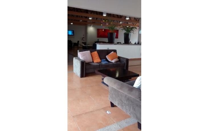Foto de departamento en venta en 1a privada de prolongacion damian carmona (la moraleja) 8, mexquitic, mexquitic de carmona, san luis potosí, 2649915 No. 03