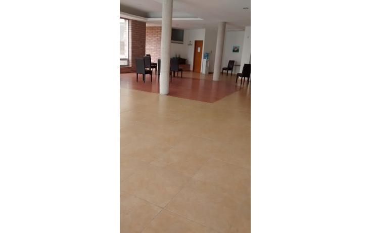 Foto de departamento en venta en 1a privada de prolongacion damian carmona (la moraleja) 8, mexquitic, mexquitic de carmona, san luis potosí, 2649915 No. 06
