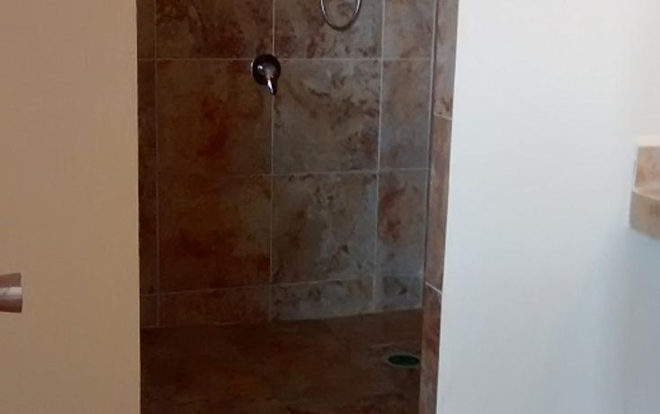 Foto de departamento en venta en 1a privada de prolongacion damian carmona (la moraleja) 8, mexquitic, mexquitic de carmona, san luis potosí, 2649915 No. 10