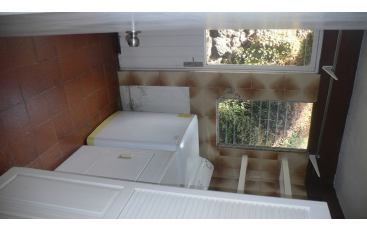 Foto de casa en renta en 1a privada de xitle , san andrés totoltepec, tlalpan, distrito federal, 1966247 No. 07
