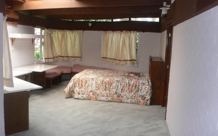 Foto de casa en renta en 1a privada de xitle , san andrés totoltepec, tlalpan, distrito federal, 1966247 No. 08