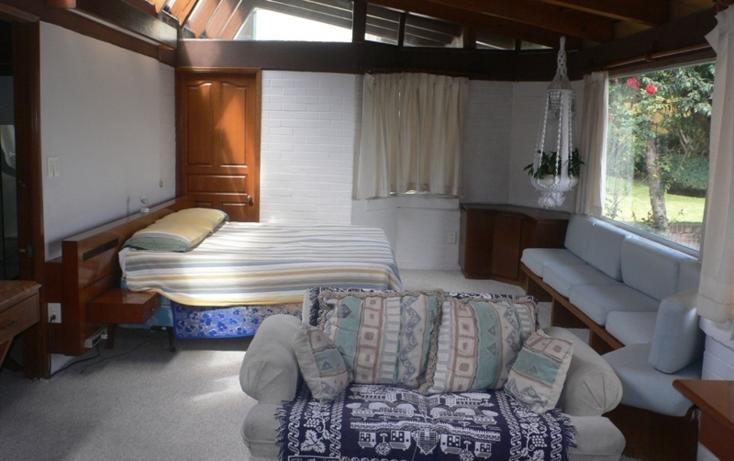 Foto de casa en renta en 1a privada de xitle , san andrés totoltepec, tlalpan, distrito federal, 1966247 No. 10