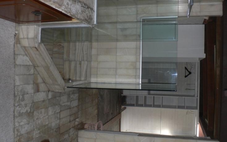 Foto de casa en renta en 1a privada de xitle , san andrés totoltepec, tlalpan, distrito federal, 1966247 No. 12