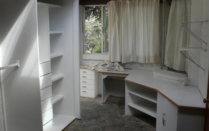Foto de casa en renta en 1a privada de xitle , san andrés totoltepec, tlalpan, distrito federal, 1966247 No. 13