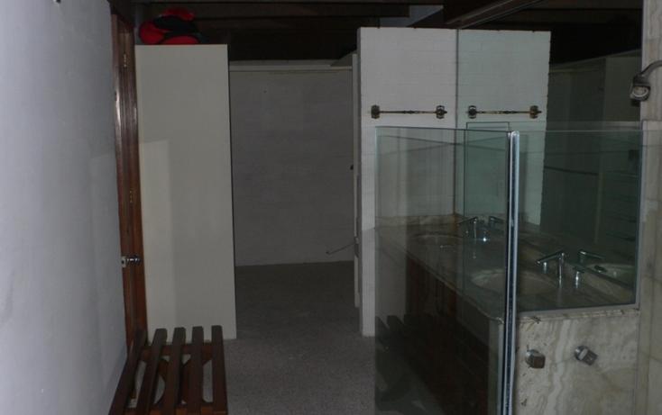 Foto de casa en renta en 1a privada de xitle , san andrés totoltepec, tlalpan, distrito federal, 1966247 No. 15