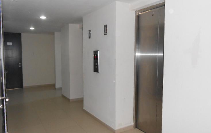 Foto de departamento en renta en  , el campanario, querétaro, querétaro, 1702024 No. 07