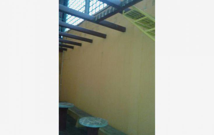 Foto de local en renta en 1a sur oriente esquina 1a oriente sur 9, ocozocoautla de espinosa centro, ocozocoautla de espinosa, chiapas, 1538902 no 13