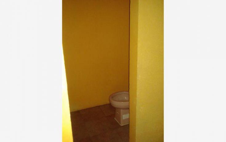 Foto de local en renta en 1a sur oriente esquina 1a oriente sur 9, ocozocoautla de espinosa centro, ocozocoautla de espinosa, chiapas, 1538902 no 19