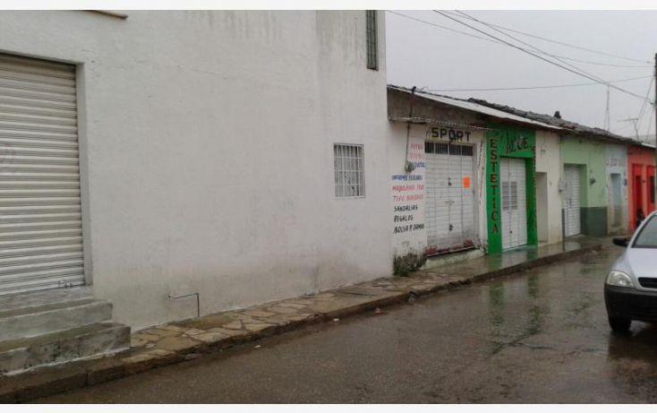 Foto de local en renta en 1a sur oriente esquina 1a oriente sur 9, ocozocoautla de espinosa centro, ocozocoautla de espinosa, chiapas, 1538902 no 21