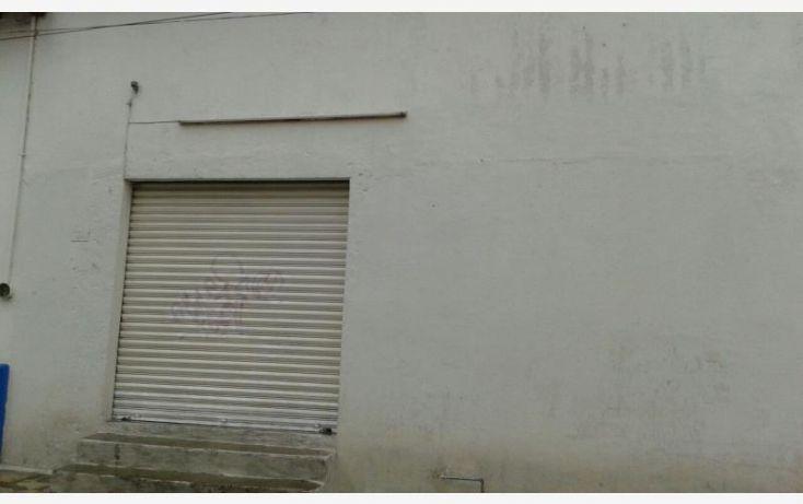 Foto de local en renta en 1a sur oriente esquina 1a oriente sur 9, ocozocoautla de espinosa centro, ocozocoautla de espinosa, chiapas, 1538902 no 23