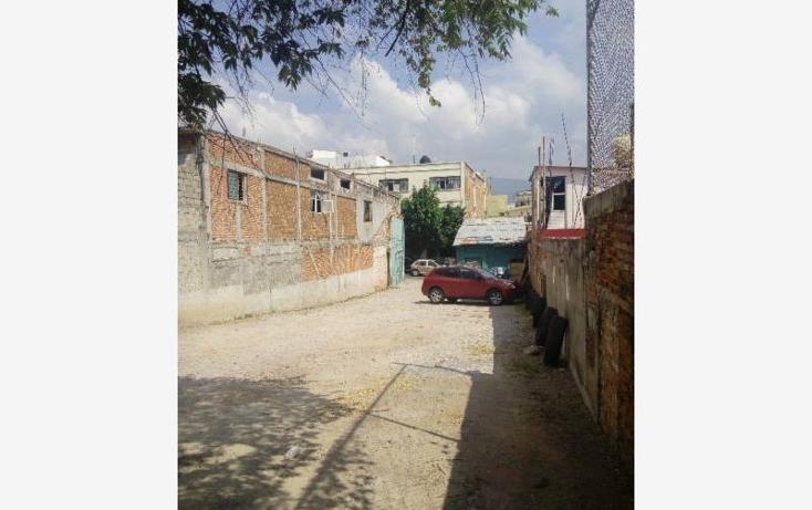 Foto de terreno comercial en venta en 1a sur poniente 433, tuxtla gutiérrez centro, tuxtla gutiérrez, chiapas, 1539574 No. 02