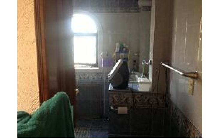 Casa en marea baja 60 el faro en venta id 314351 - Inmobiliaria marea ...