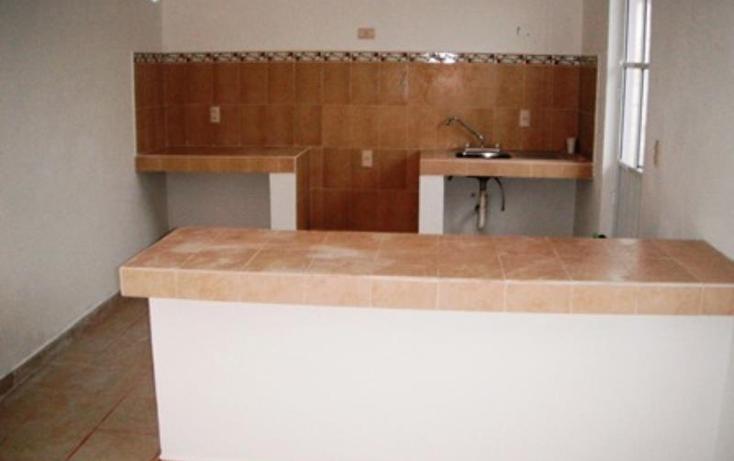 Foto de casa en venta en  1-b, mariano matamoros, ayala, morelos, 1396897 No. 07