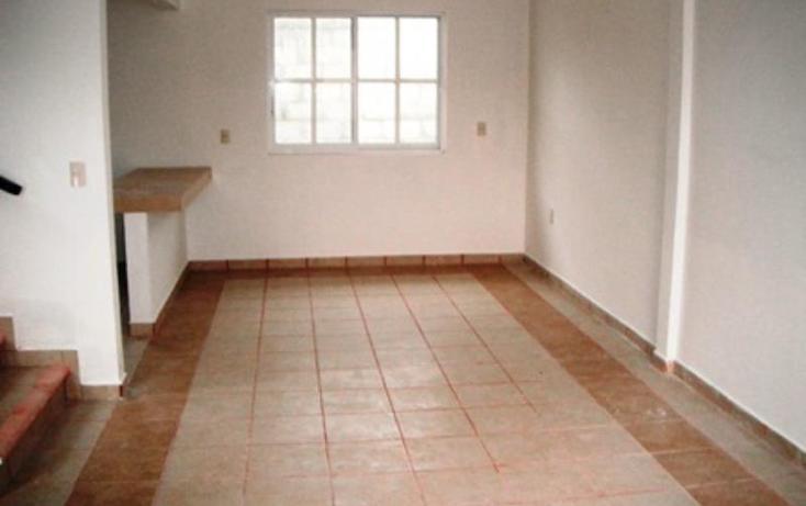 Foto de casa en venta en  1-b, mariano matamoros, ayala, morelos, 1396897 No. 10
