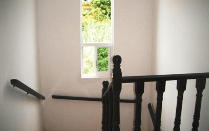 Foto de casa en venta en  1-b, mariano matamoros, ayala, morelos, 1396897 No. 14