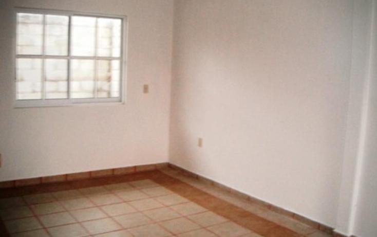 Foto de casa en venta en  1-b, mariano matamoros, ayala, morelos, 1396897 No. 20