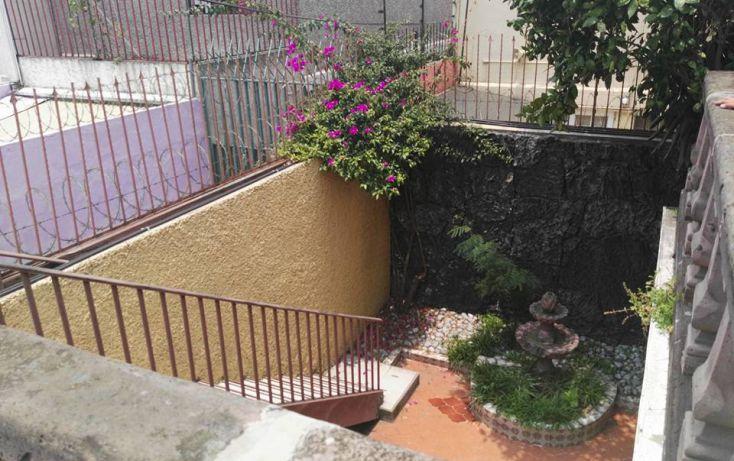 Casa en retorno 26 de cecilio robelo jard n balbuena df for Casas en venta en la jardin balbuena