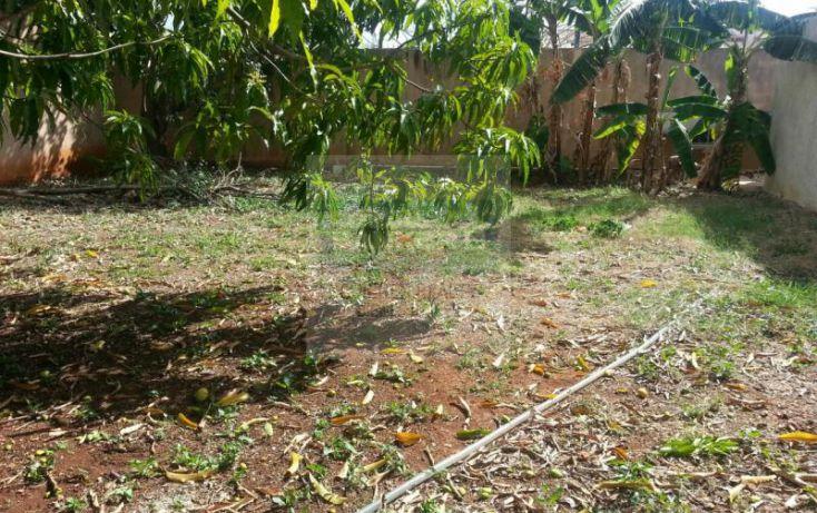 Foto de terreno habitacional en renta en 1c, campestre, mérida, yucatán, 1754796 no 03