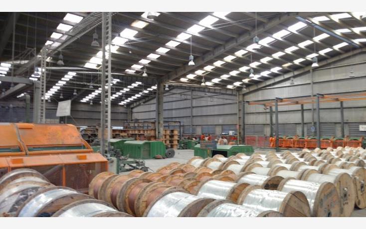 Foto de nave industrial en venta en  1-c, industrial, querétaro, querétaro, 1622842 No. 07