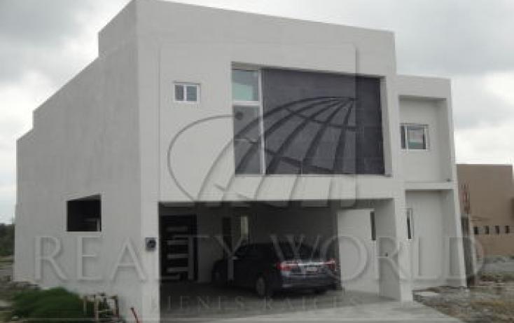 Foto de casa en venta en 1desa, agua fría, apodaca, nuevo león, 726331 no 01