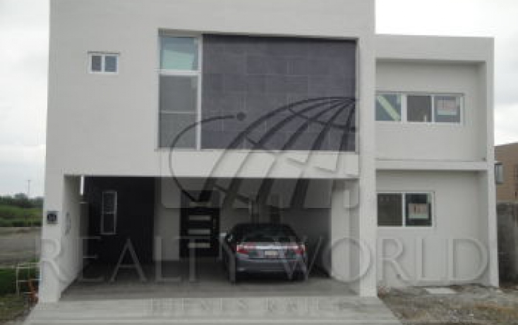 Foto de casa en venta en 1desa, agua fría, apodaca, nuevo león, 726331 no 02