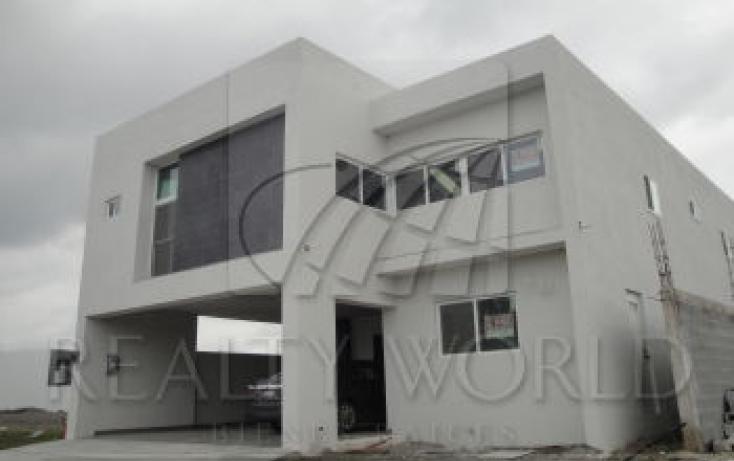 Foto de casa en venta en 1desa, agua fría, apodaca, nuevo león, 726331 no 03