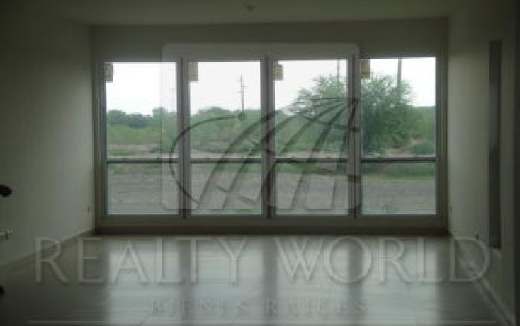 Foto de casa en venta en 1desa, agua fría, apodaca, nuevo león, 726331 no 04