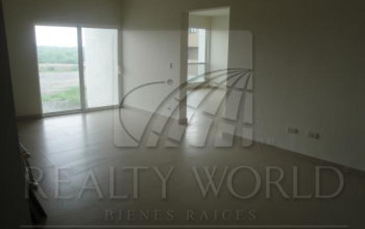 Foto de casa en venta en 1desa, agua fría, apodaca, nuevo león, 726331 no 07