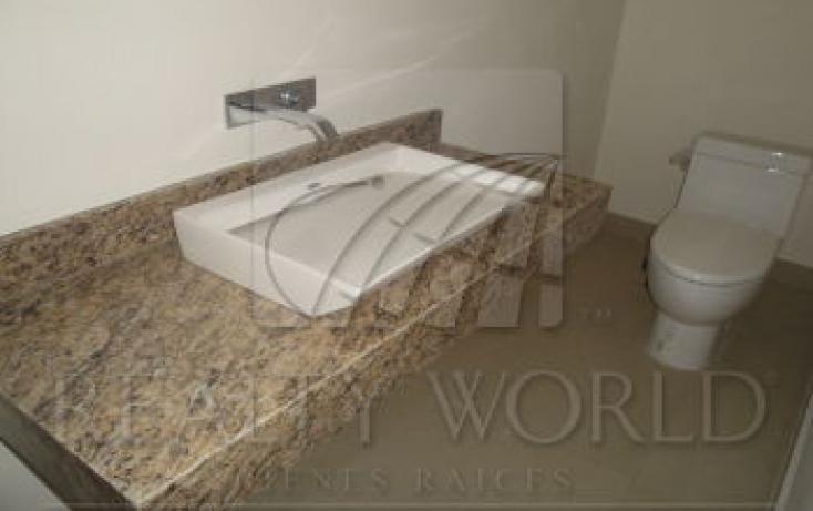 Foto de casa en venta en 1desa, agua fría, apodaca, nuevo león, 726331 no 09