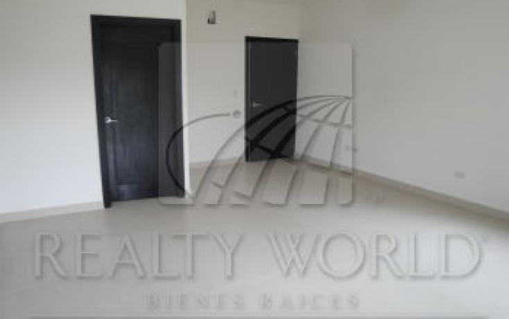 Foto de casa en venta en 1desa, agua fría, apodaca, nuevo león, 726331 no 11