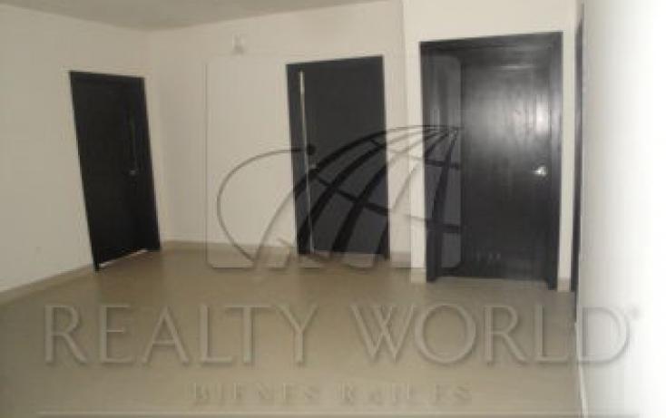Foto de casa en venta en 1desa, agua fría, apodaca, nuevo león, 726331 no 12