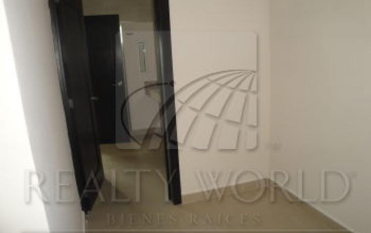 Foto de casa en venta en 1desa, agua fría, apodaca, nuevo león, 726331 no 13