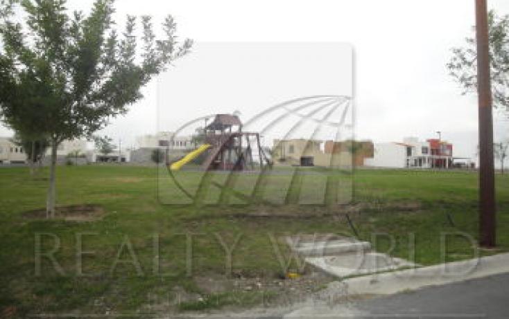 Foto de casa en venta en 1desa, agua fría, apodaca, nuevo león, 726331 no 14
