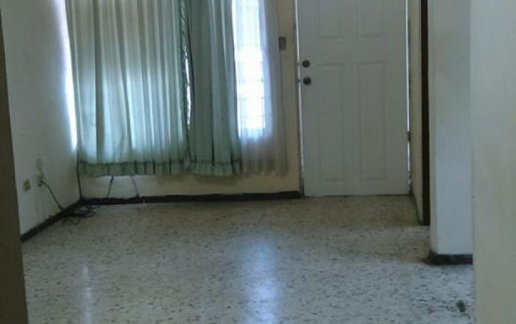 Casa En Gregorio Zambrano Roble San Nicol S En Venta Id
