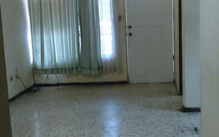 Casa en gregorio zambrano roble san nicol s en venta id for Inmobiliaria zambrano